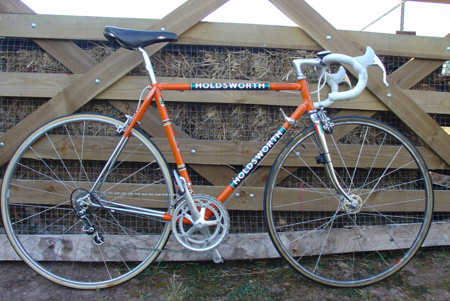 Alltrax Cycles: Classic Bikes, Cycles and Bicycles to buy